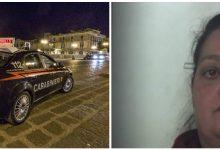 Floridia| Ordine di esecuzione espiazione pena nei confronti di una 48enne siracusana