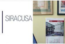 Siracusa| ANCE su Parco Archeologico: avviare un percorso reale di recupero e rigenerazione urbana