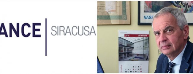 Siracusa  ANCE su Parco Archeologico: avviare un percorso reale di recupero e rigenerazione urbana