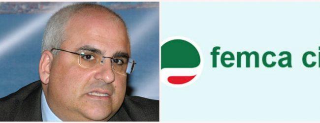 Siracusa  Settore industriale siciliano in crisi e politica di rilancio ormai necessaria