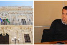 Siracusa| Giornata della legalità. Buccheri: Intitolare 5 nuove strade alle vittime della mafia