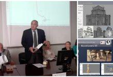 Catania| Settimana della cultura digitale: Presentati i progetti delle scuole superiori