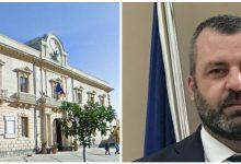 Melilli| Trasparenza gare d'appalto e contrattualistica pubblica: Presentato il Patto di integrità