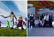 Caltanissetta| WonderLAD: inaugurata la giornata mondiale dei diritti dell'infanzia