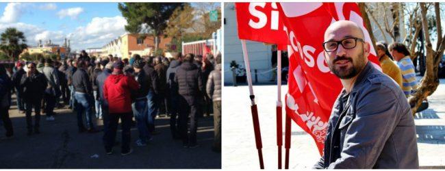 Siracusa| Ordinanza prefettizia. Carnevale: Lavoratori disorientati, occorre risposta forte e unita