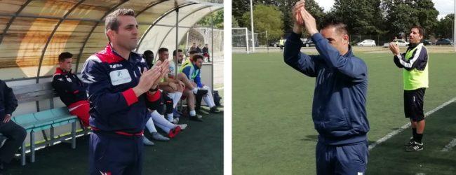 Palazzolo| Playoff Promozione: Stop del Carlentini ai supplementari. in Eccellenza va il Real Siracusa