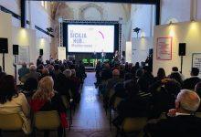 Siracusa| La Sicilia hub del Mediterraneo: La due giorni di sintesi del progetto ReStart