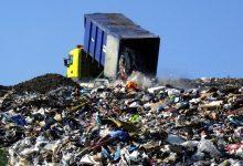 Palermo| Regione Sicilia: stanziati 57 milioni e 295 mila euro per cinque impianti di rifiuti pubblici