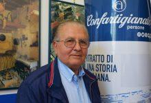 Siracusa| Anap: Salvatore Campisi eletto presidente della Giunta provinciale aretusea