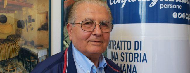 Siracusa  Anap: Salvatore Campisi eletto presidente della Giunta provinciale aretusea