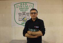 Siracusa| Volley, prima divisione: L'Eurialo domani a Ragusa