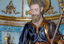 Augusta | San Giuseppe, anche quest'anno niente rituali esterni