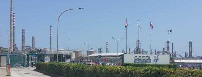 Augusta| Procura: disposto dissequestro stabilimento megarese Sasol Italy