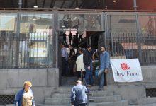 Lentini | Torna l'appuntamento con lo Slow Food Day, sabato mattina all'Antica Pescheria