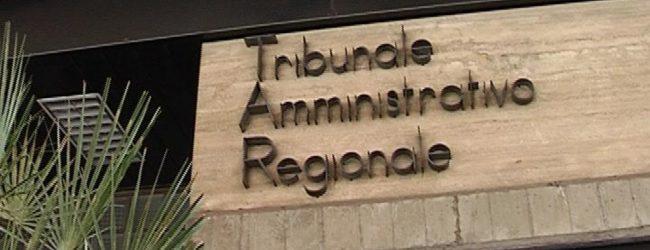Lentini | Ricorso al Tar sull'ammodernamento di via Etnea, udienza di merito e verdetto a giugno