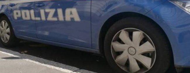 Siracusa| Polizia di Stato: denunciate quattro persone