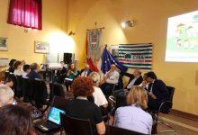 Siracusa| Spopolamento scolastico Valle degli Iblei: Rilanciare l'offerta formativa