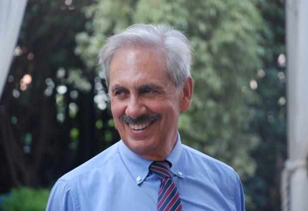 Siracusa| Diego Bivona riconfermato presidente di Confindustria
