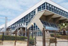Siracusa| Denunciati 4 giovani introdotti abusivamente alla piscina della Cittadella dello sport