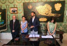 Siracusa| Giunta comunale: Il dimissionario Randazzo lascia a Rita Gentile