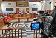 Augusta| Solo il M5S dice sì al bilancio 2018-2020. Polemiche in Aula.