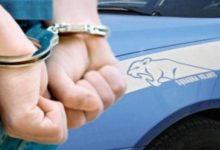 Lentini | Pena definitiva da scontare, 32enne arrestato dalla Polizia