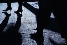 Siracusa| Stalker: Misura cautelare per 37enne