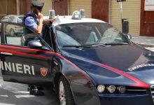 Priolo Gargallo| Esecuzione ad un aggravamento di misura cautelare nei confronti di un 34enne