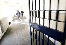Avola| Agente di polizia penitenziaria: Arrestato per favoritismi ad alcuni detenuti