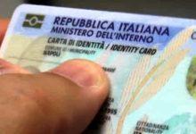 Lentini | Consenso alla donazione degli organi, da ora sulla carta d'identità elettronica