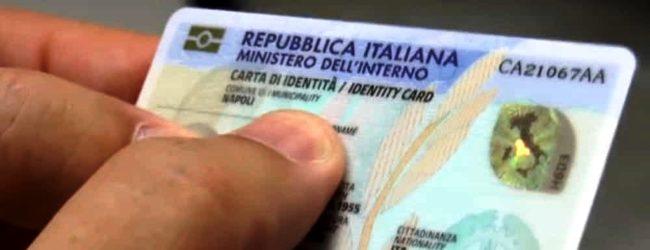Lentini   Consenso alla donazione degli organi, da ora sulla carta d'identità elettronica