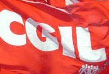 Augusta| La Camera del lavoro teme il divieto di scioperare ai cancelli delle raffinerie.