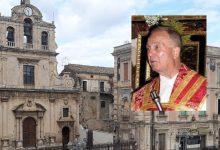 Lentini | Un premio nel ricordo del compianto mons. Sebastiano Castro