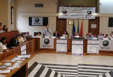 Augusta| Conferenza amianto: chieste risorse e ricerca per il Centro del Muscatello.
