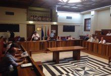 Augusta| In Aula: presentazione nuovi assessori e definizione agevolata delle entrate.