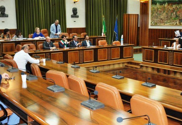Lentini | Vasta alla maggioranza, Caracciolo (Ora): «Il patto con gli elettori sta dando frutti»