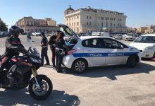 Siracusa| Polizia turistica: Garantiti i turisti che visitano la città aretusea