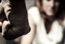 Noto| Divieto di avvicinamento per maltrattamenti in famiglia: Misura cautelare per un 45enne