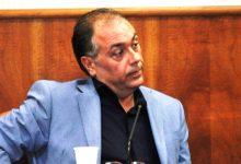 Lentini | Cresce la maggioranza, Giuseppe Vasta a sostegno dell'amministrazione Bosco