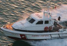 Augusta| La Capitaneria di porto denuncia per diffamazioni sul web.