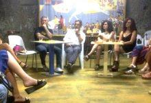 Lentini | No al ponte sullo stresso di Messina, incontro di Antudo con Gino Sturniolo