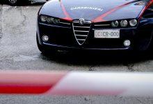 Avola| Due fermi sull'omicidio di Andrea Pace