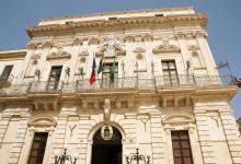 Siracusa| Legalità e lotta alla mafia: Venerdì evento a palazzo Vermexio