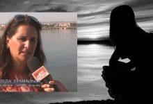 Augusta| Si è spenta Patrizia Epaminonda insegnante e sindacalista.