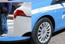 Siracusa| Denunciato 59enne per tentata estorsione e danneggiamento
