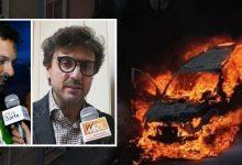 Siracusa  Intimidazione all'avvocato Favi, solidarietà del sindaco Italia