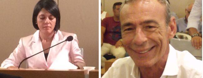 Siracusa| Reale: Il nostro gruppo consiliare non parteciperà all'incontro con Asp