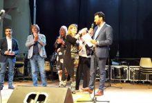 Siracusa| Studenti protagonisti per una sera in piazza Minerva