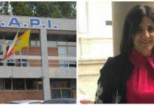 Priolo Gargallo| Nuovi processi formativi e innovativi per il Ciapi