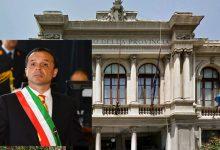 MESSINA  Ex Province, Cateno De Luca: Minaccia sciopero della fame ad oltranza